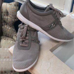 Cole haan grands shoe